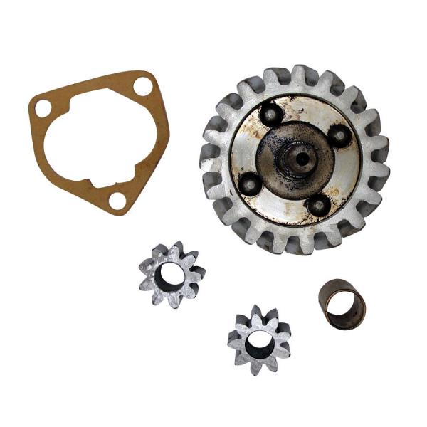Ford NAA Jubilee Tractor Oil Pump Repair Kit CPN6600A