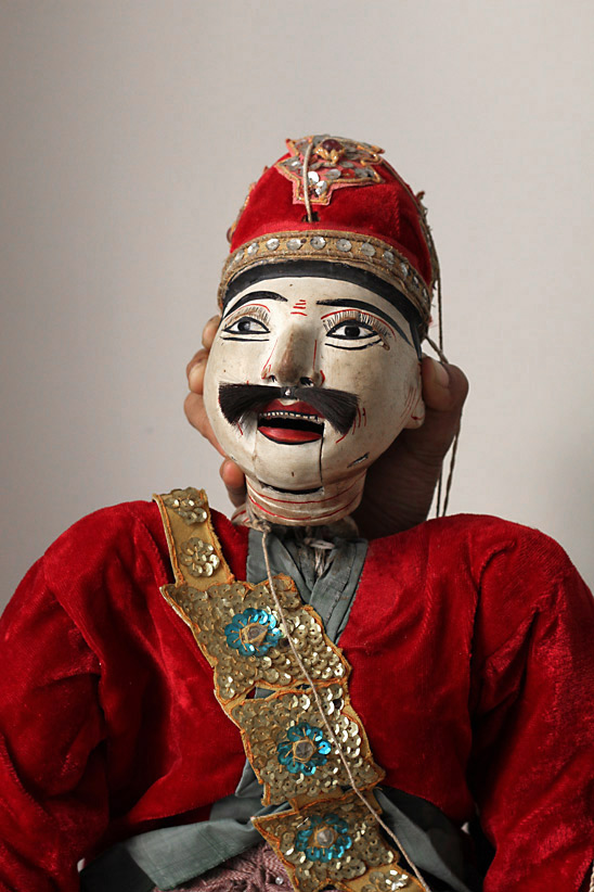burmese marionette tradition yoke thay appeared Online burma/myanmar burmese and thai officials are using an alluring tactic in an the revival of a dying art_ myanmar marionette theatre (yoke they.