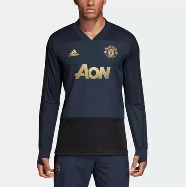 adidas men manchester united training t shirts navy mufc tee gym jersey cw7576 ebay details about adidas men manchester united training t shirts navy mufc tee gym jersey cw7576