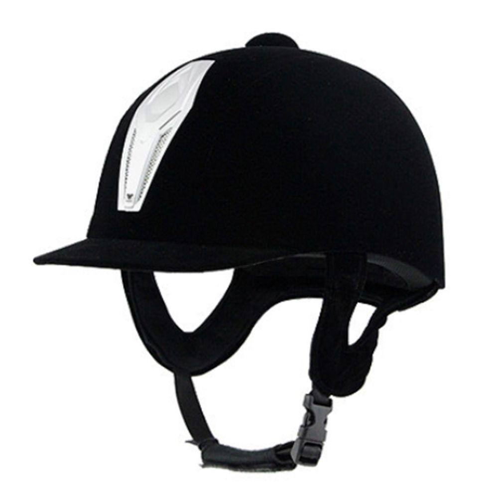 Hat Horse Horse Riding Headwear Equestrian Riding Protective