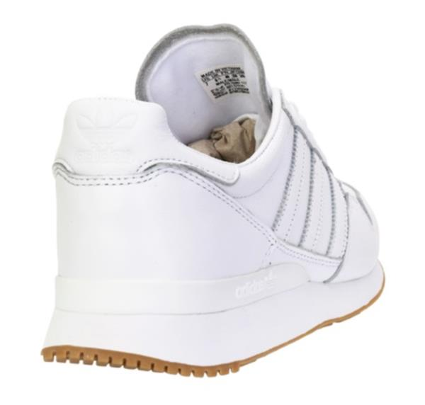 Details about Adidas Men Originals ZX 500 OG Training Shoes White Running Sneakers Shoe S79181