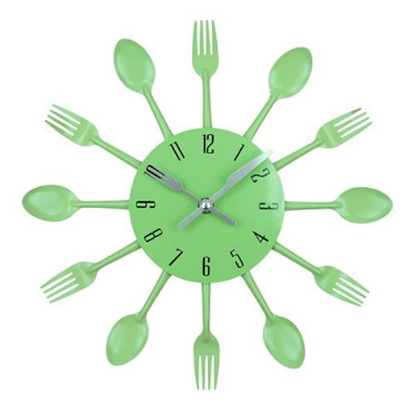 Manufacturer: China (mailand) Type 1: Horloge Murale. Type 2: Large  Decorative Wall Clocks. Type 3: Modern Design. Suitable For: Kitchen Clocks