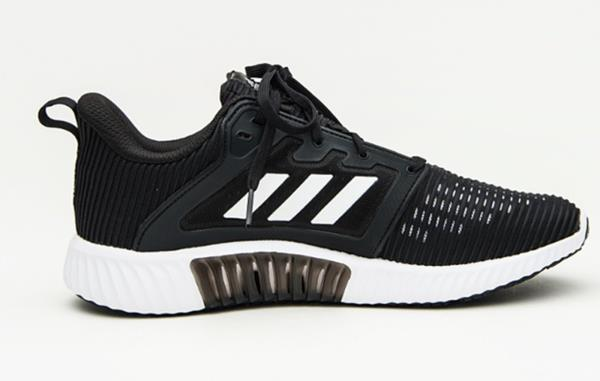 quality design 11048 b9e34 Details about Adidas Men Climacool VENT M Training Shoes Running Black  Sneakers Shoe CG3916
