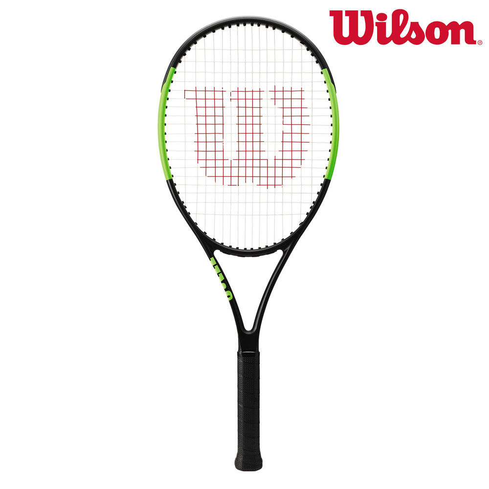 Wilson Blade 25 Junior Tennis Racket