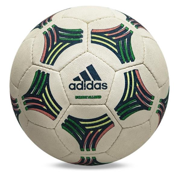 Details about Adidas Tango Street ALL Round Soccer Ball White Size 5 Football Balls DN8726