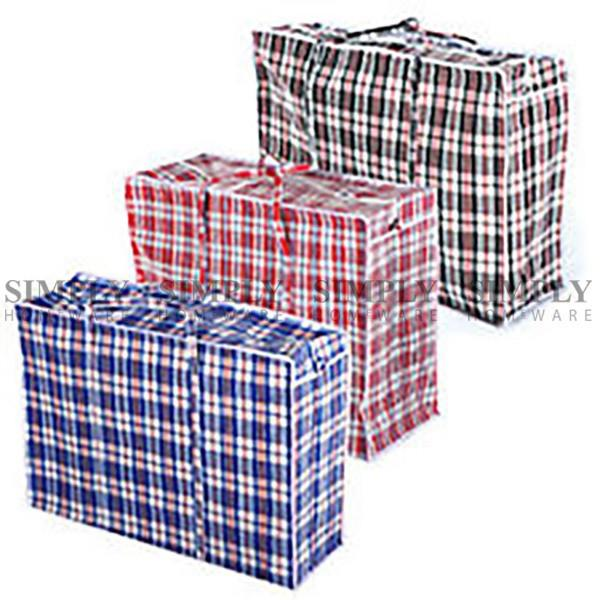 Exceptional Extra Large Storage Bags Packing Bag Clothes Moving Travel Small Medium Bulk
