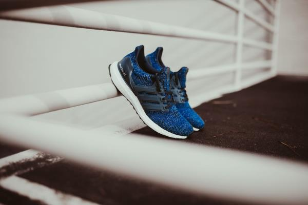 e29ac6428318 ADIDAS ULTRA BOOST 4.0 LEGEND INK PK PRIMEKNIT SIZE 7-13 NMD PARLEY ...