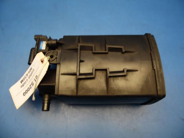 M190 Fit 2012 Honda Civic Coupe 1.8L w// AUTO Front Motor Mount /& Trans Mount 2pc