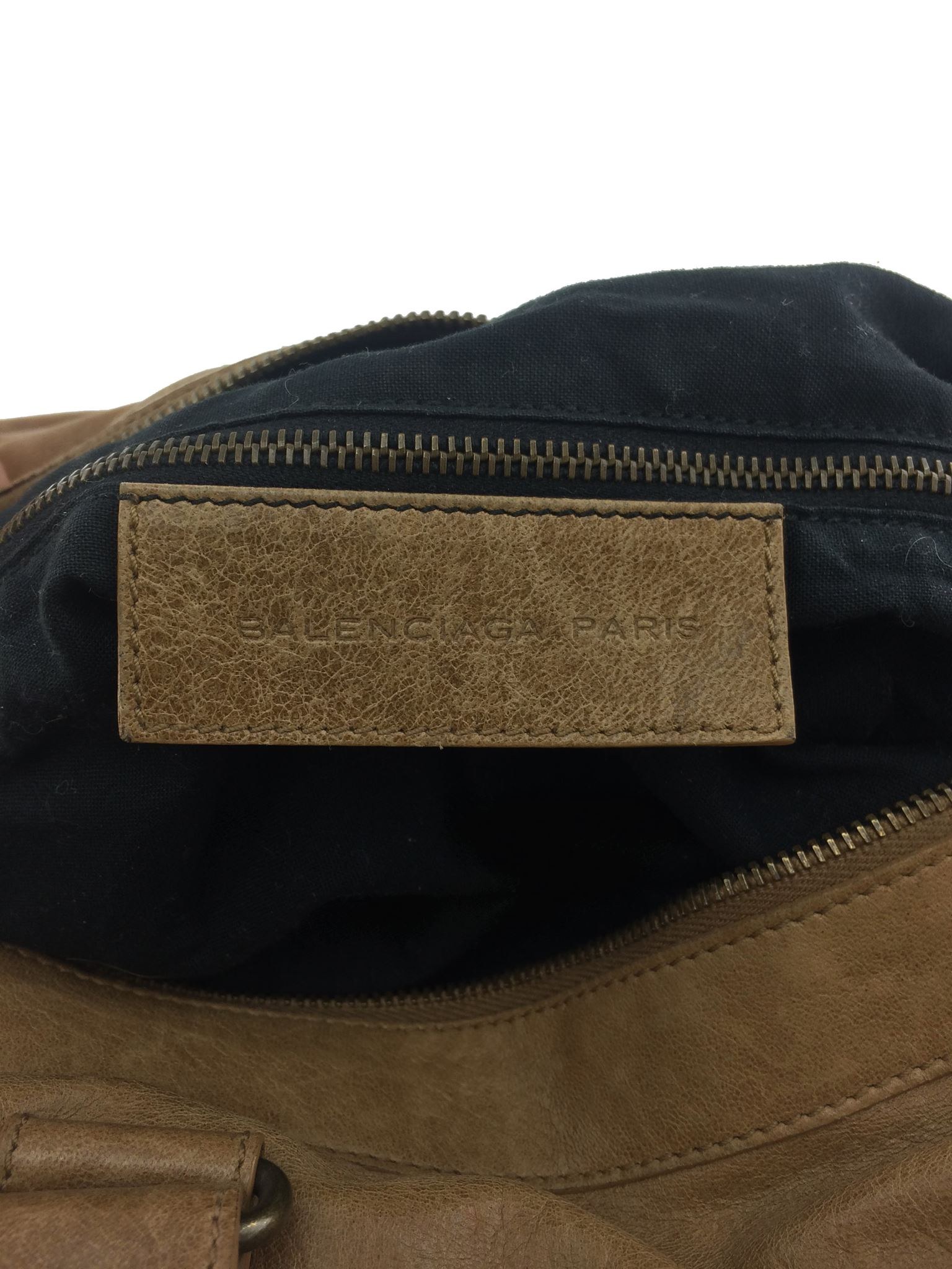 00a1c4a452 Balenciaga Lambskin Motocross Classic Twiggy Bag. Liquid error: Index was  out of range. Must be non-negative and less than the size of the collection.