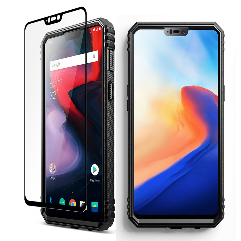 new arrival 1a020 691b8 Details about For OnePlus 6 Case
