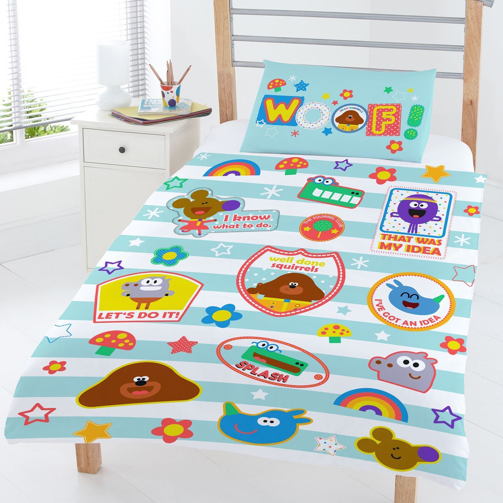 Reasonable Cot Quilt And Cover Nursery Bedding Sets