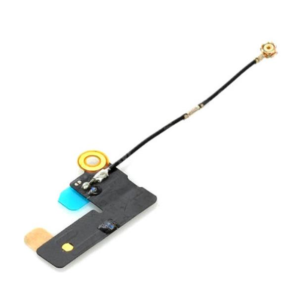 iphone 5s wifi antenna iphone 5 5g wifi signal antenna flex cable ribbon ebay 14907