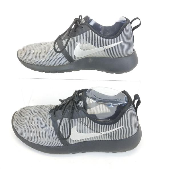 9f6c7f09e5422 Details about Nike Roshe One Flight Light Weight Youth Running Sneaker Shoe  6Y 705485-009 2016