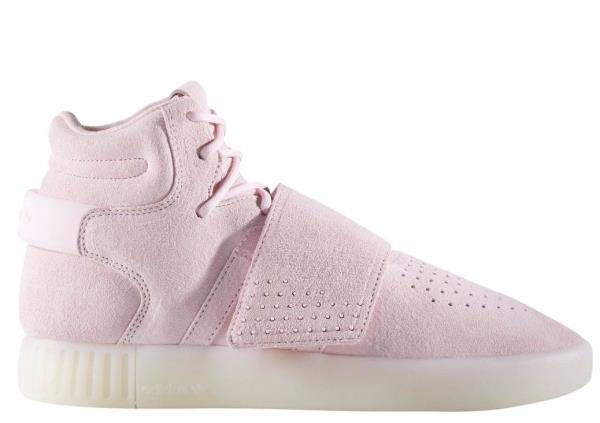 0229f80ba923 clearance adidas tubular invader strap pink shoes 2ae9a f6249  wholesale b39364  womens adidas originals tubular strap sneaker pink 15029 bec6b