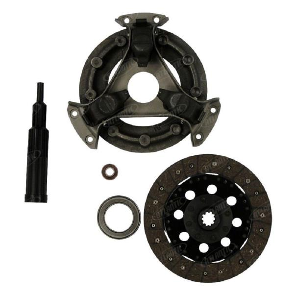 SBA398560340 Clutch Release Bearing for Ford//New Holland 1310 1320 1510 1720 ++