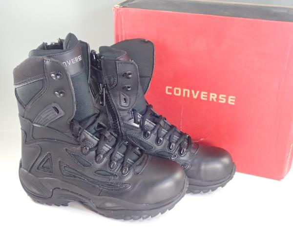 428039f0414b Shipping is combined when purchasing more than pair of these or our other  shoes jpg 600x484