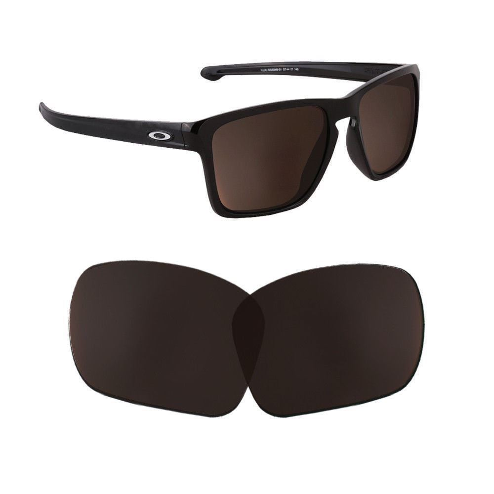 100Uv Replacement Oakley Protection Polarized Lenses For Holbrook MqUVjLpGzS