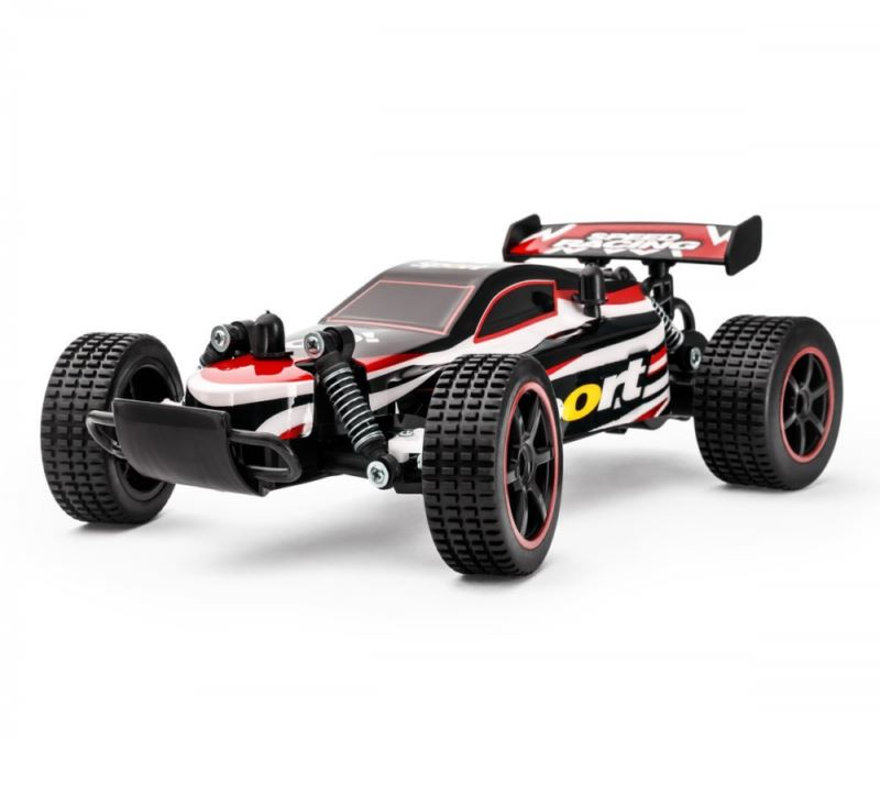 RC Car Remote Control Fast Racing Buggy Truggy Outdoor RC Cars for Racing Remote Control Cars on dirt cars racing, remote control lamborghini, pinewood derby cars racing, remote control driving, remote control basketball, toy cars racing, remote control nascar, remote control home, star wars racing, slot cars racing, remote control spy car, games cars racing, motor cars racing, remote control motorcycles, remote control football, mini rc cars racing, remote control realtree, remote control horse, tuner cars racing, remote control chess,