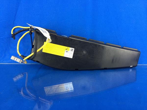 2007-2015 Mini Cooper Right Front Seat Side Air Bag Module 52109170692 R5X