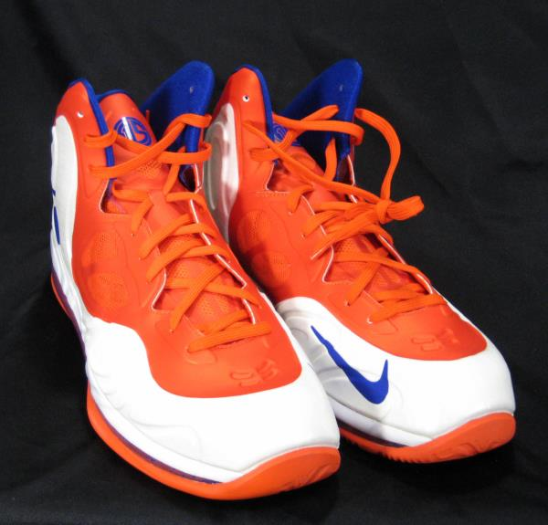 a4ad8cd6721 shopping we are your 1 source for nike shoes and rare air jordan shoes  a2d1d b5b01