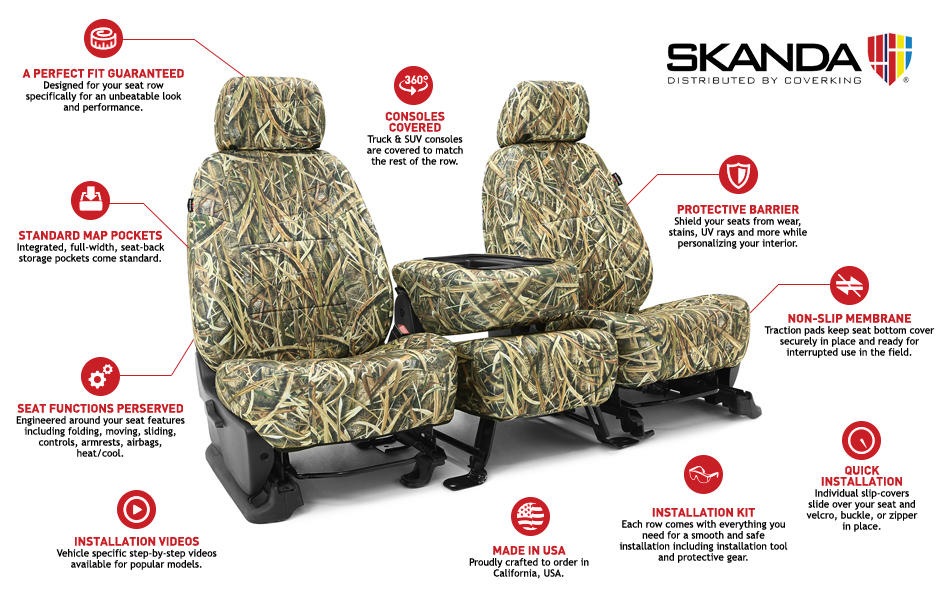 Awesome Details About Coverking Mossy Oak Shadow Grass Blades Camo Seat Covers For Gmc Sierra Forskolin Free Trial Chair Design Images Forskolin Free Trialorg