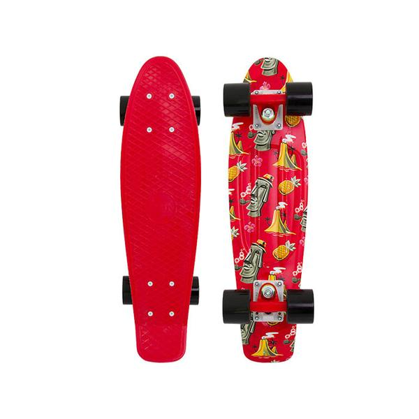 Penny Skateboard Complete Island Escape RRP $159.99 FREE POST NEW