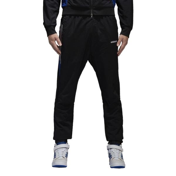 Details about [BS2284] Mens ADIDAS Originals St. Petersburg Challenger Track Pants