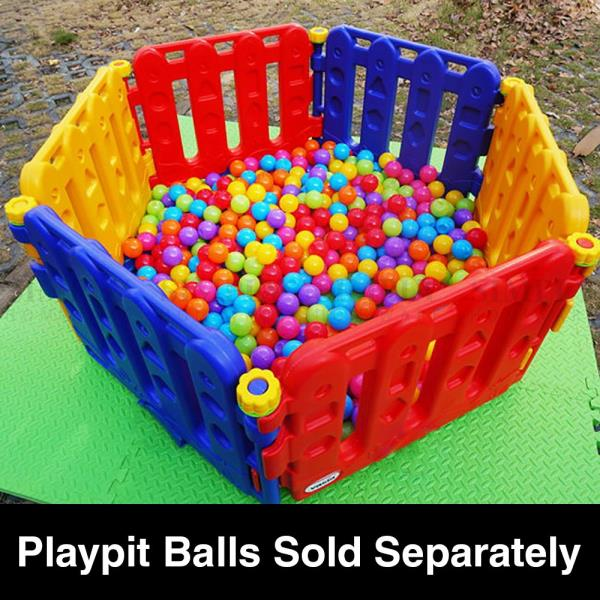 ball pit balls bulk. description ball pit balls bulk