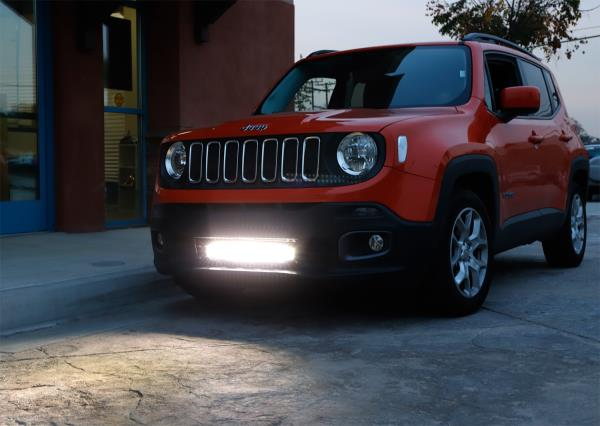 20 120w led light bar w behind grille mounts wiring for 2015 up about us terms conditions aloadofball Images