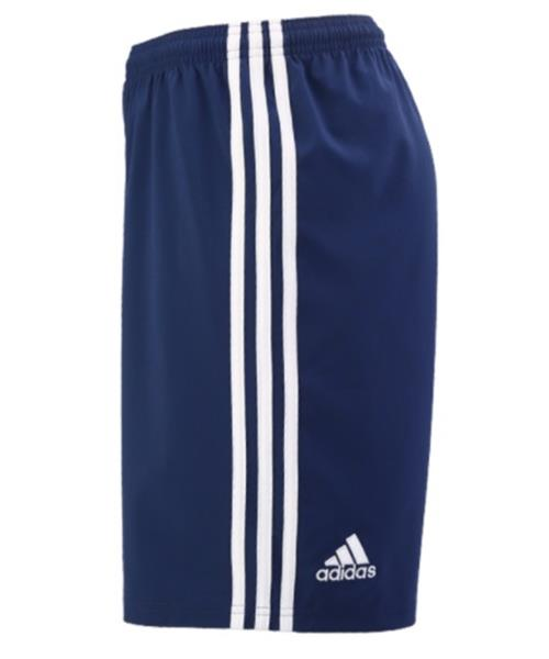 Adidas Men Condivo Soccer 18 Shorts Pants Black Navy Football Soccer Condivo GYM ae80b2