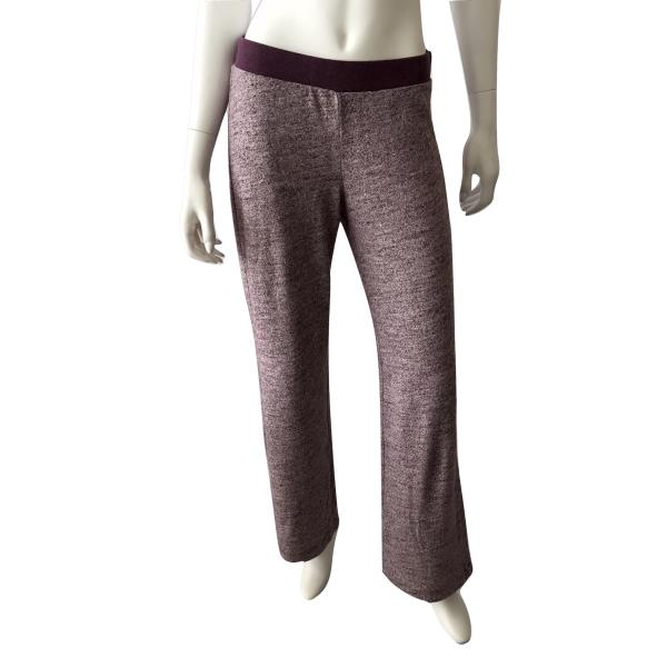 ugg lounge pants men nz