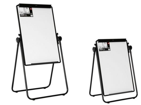 limited delivery area to country and remote areas contact seller prior to purchase to confirm delivery - Whiteboard Easel