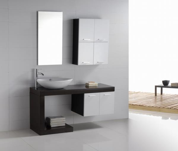 Image result for modern bathroom vanities