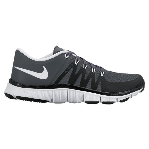 Details about New Youth   Juniors Nike Free Trainer 5.0 FT Running   Athletic  Shoes c18312819