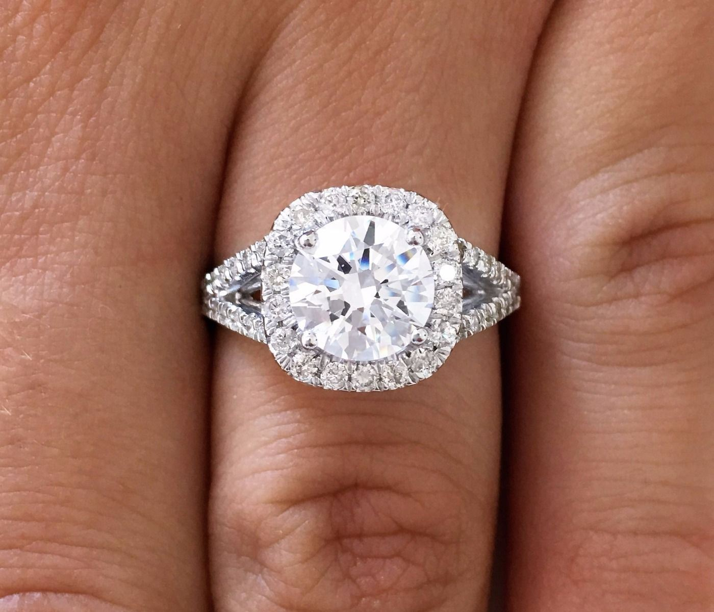 engagement valentine deals day beautiful s of best cheap dollars for affordable charming keith dollar on top rings