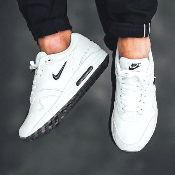 nike air max 1 premium sc jewel black diamond nz