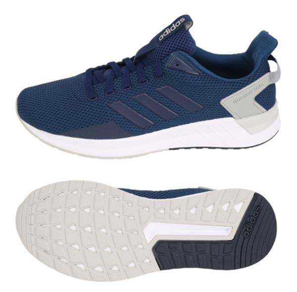 new style 00f32 0002a Adidas Sneakers feature Lightweight, strategically placed mesh enhances  airflow for optimal comfort and breathability.