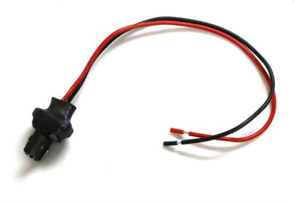 380921334299 1_600 7440 992 t20 male adapter wiring harness for headlight signal turn Wiring Harness Diagram at soozxer.org