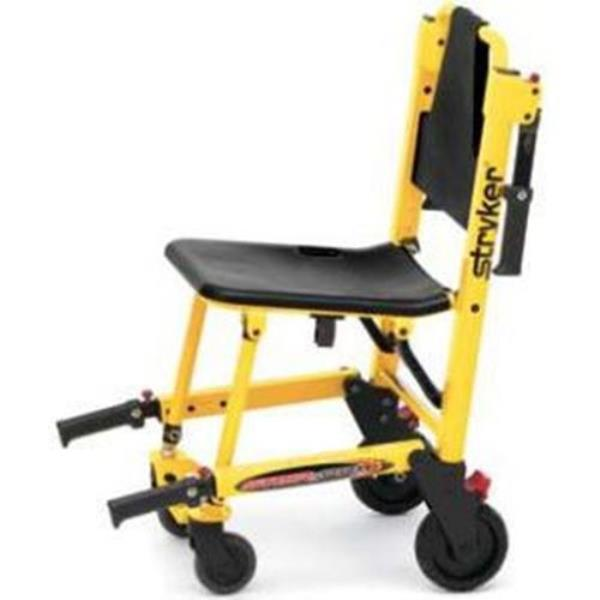 products motorized stairs portable mobilestairlift medical powered lift stair for chair battery