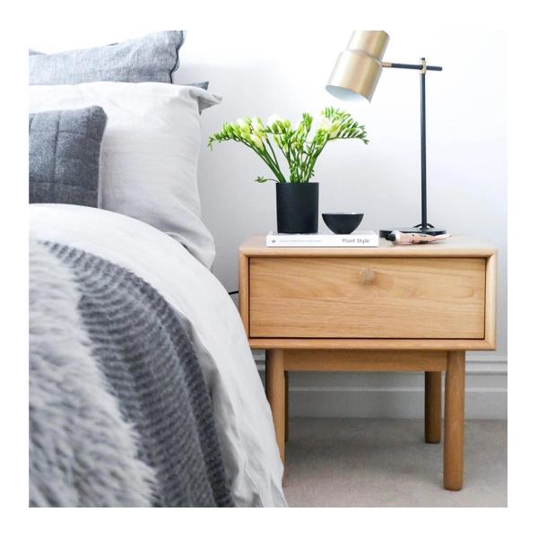 Our furniture items are designed and manufactured to ensure the highest  standards of quality and performance, and all come with a 2 year limited  warranty ...