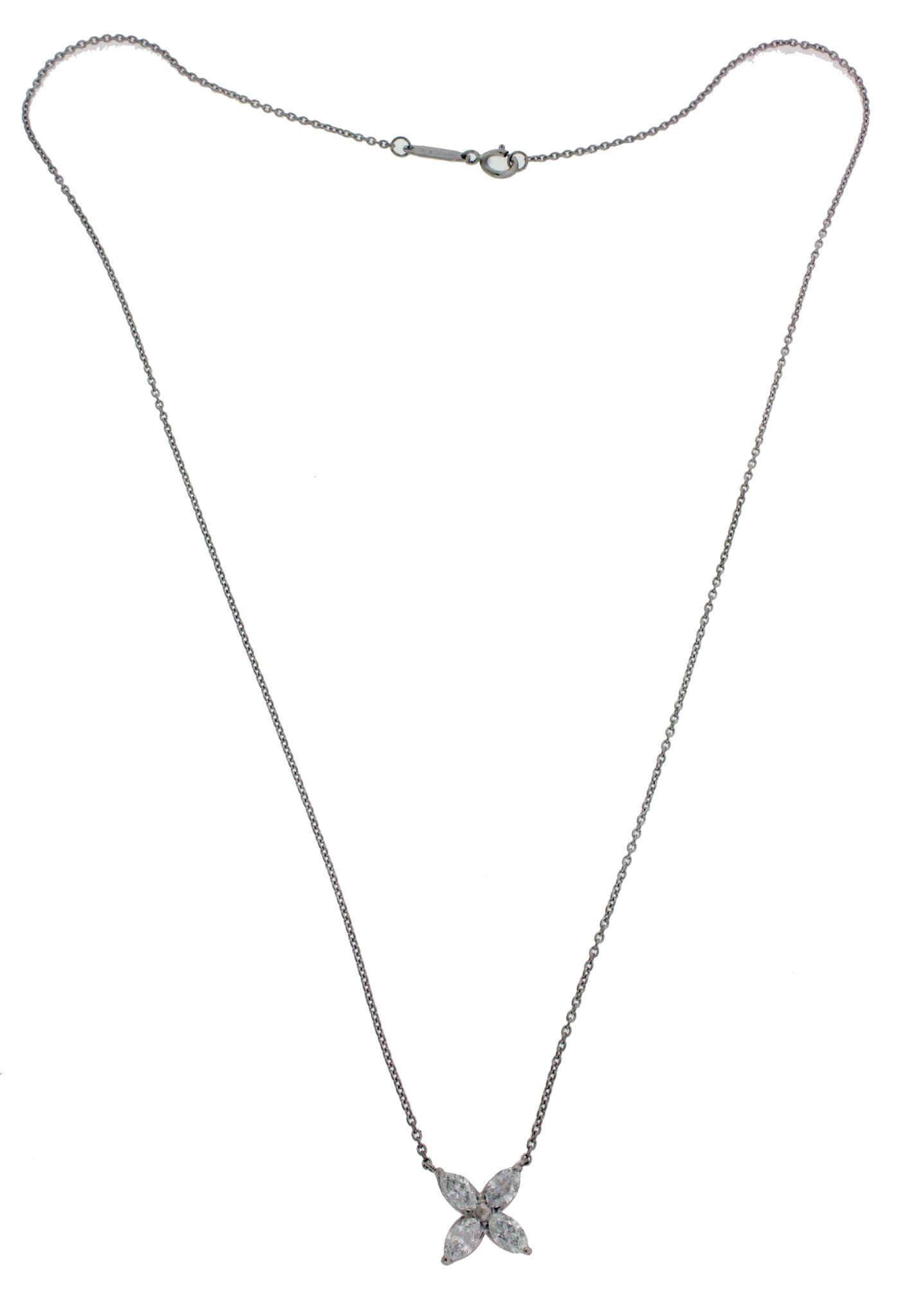 christies s pendant christie tiffany co heart jewels eco diamond necklace online