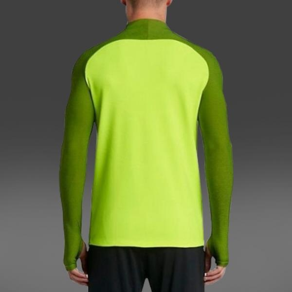 a54bda16 NEW Men's Nike Aeroswift Long Sleeve Pullover Strike Series 807034 ...