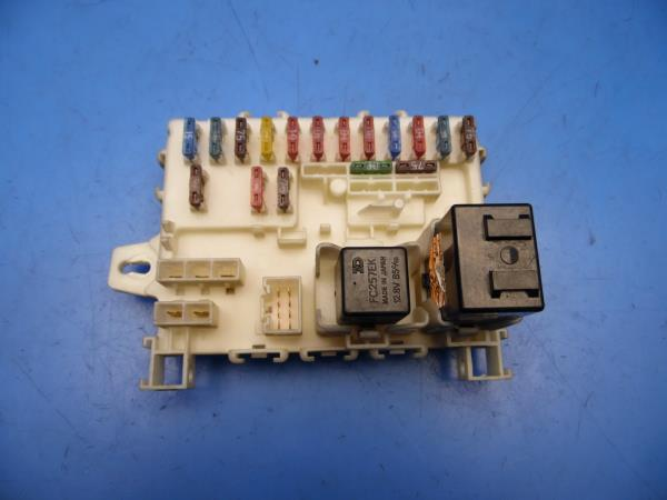 89 acura integra fuse box wiring diagram portal u2022 rh graphiko co  90 acura integra fuse box diagram