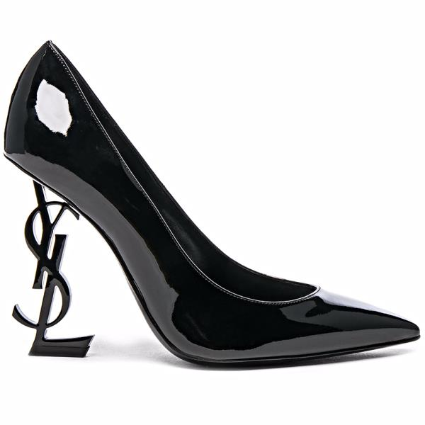 Ysl Womens Shoes