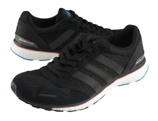 new style 8dd94 35350 Adidas Sneakers feature Lightweight, strategically placed mesh enhances  airflow for optimal comfort and breathability.