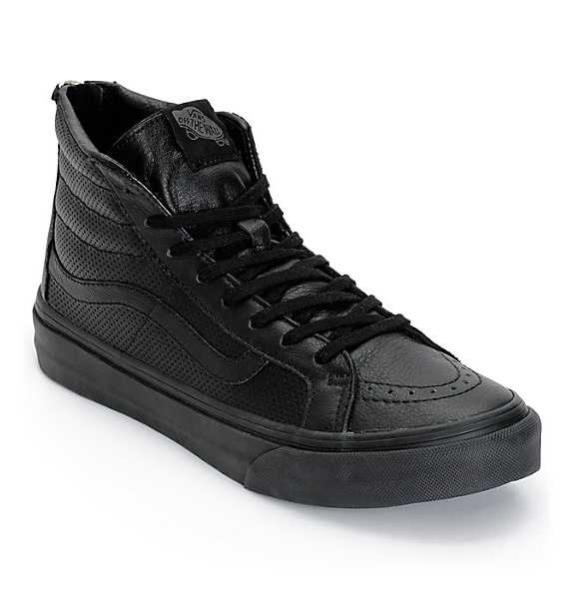 dc7c47087f25 Buy 2 OFF ANY all leather vans sk8 hi CASE AND GET 70% OFF!