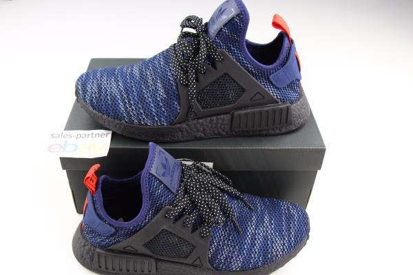 nmd runner japan release_cheap for sale online