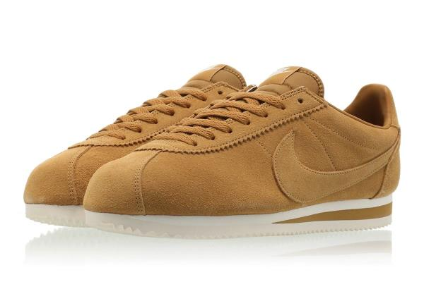 promo code 2662e 2c5b5 ... ebay nike classic cortez se color brown size 7 8 9 10 11 12 mens shoes