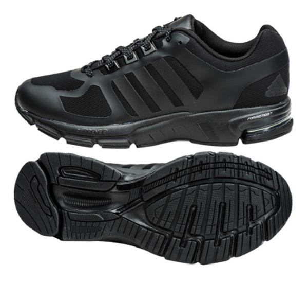 Adidas Equipment 10 WARM U Running Shoes Gym Sneakers Training Boots EE8997