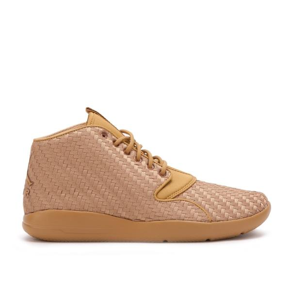 Nike Air Jordan Eclipse Chukka Woven Sneakers Golden Harvest Size 7 8 9 10  11 12. 100% AUTHENTIC OR MONEY BACK GUARANTEED 58a13c79c6